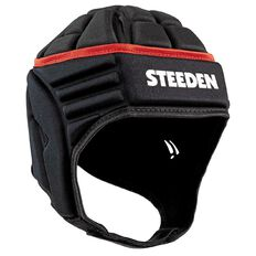 Steeden Elite Headgear