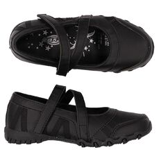 B52 Junior Leila School Shoes