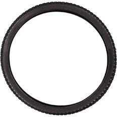 Milazo Tyre 26 X 1.95