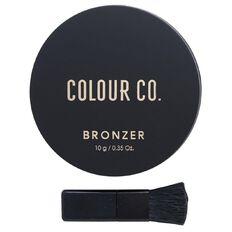 Colour Co. Bronzer