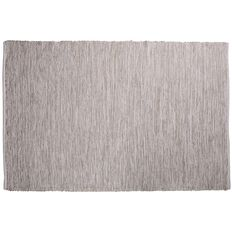 Maison d'Or Limited Edition Rug Casa Natural/White 1.5m x 2.2m