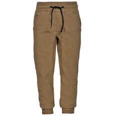 WZ Chino Kanga Pants