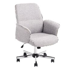 Thomasina Boss Chair