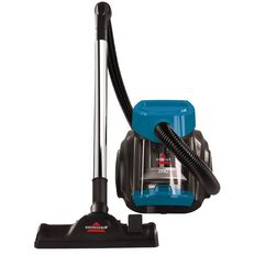 Bissell Zing Bagless Super Compact Vacuum