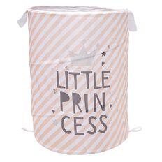 Living & Co Kids Crush Hamper Little Princess Pnk