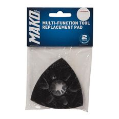 Mako Multi-function Tool Replacement Pad