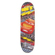 Cars Skateboard 28 inch