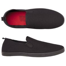 Basics Brand Men's Kentucki Shoes