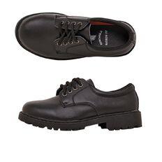 B52 Junior Lace Up Shoes
