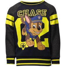 Paw Patrol Chase Sweatshirt