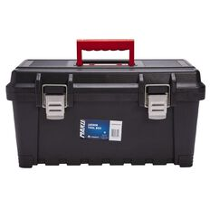 Mako Heavy Duty Tool Box 480mm