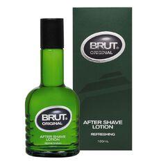 Brut Original After Shave Lotion 100ml