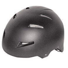 Milazo Method Helmet