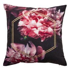 Living & Co Sorrento Cushion Bloom