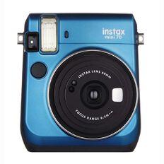 Fujifilm Instax Mini Selfie 70 Blue