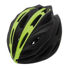 Milazo Storm Helmet Assorted