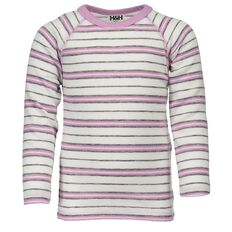 H&H Infants Thermal Long Sleeve Vest