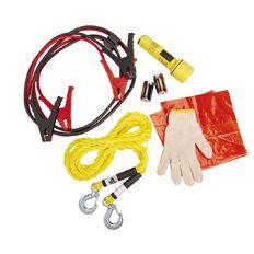 Wildcat Emergency Breakdown Kit