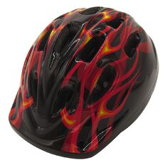 Accelor8 Breeze Helmet Assorted