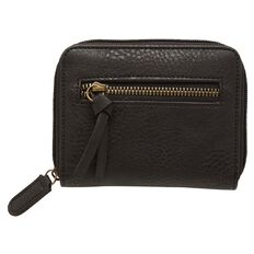 Debut Small Zip Purse