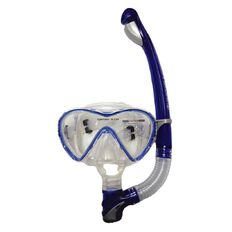 Body Glove Mask and Snorkel Stealth Condor Combo