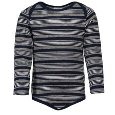H&H Infants Thermal Bodysuit