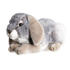 Floppity Rabbit Plush Soft Toy 30cm