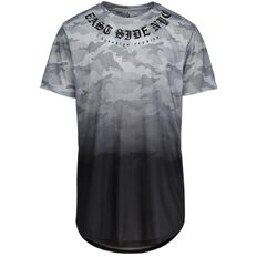 Urban Equip Camouflage Ombre Tee