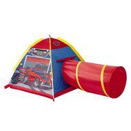 Garage Tent & Tunnel