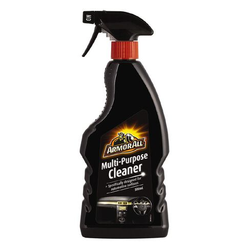 Armor All Multi-Purpose Cleaner 500ml