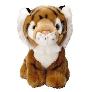 Soft Touch Wildlife Cubs Medium Assorted 20cm