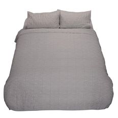 Elemis Coverlet Set Metro