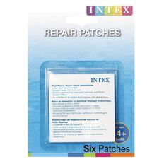 Intex Swimming Pool Repair Patches
