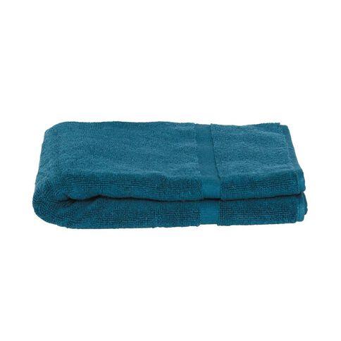 Elemis Bath Mat Classic Midnight