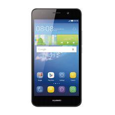 2degrees Huawei Y6 Locked Black