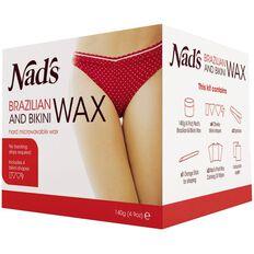 Nads Brazilian & Bikini Kit