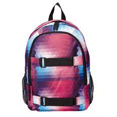 B52 Skate Buckle Backpack