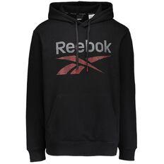 Reebok Men's Hoodie