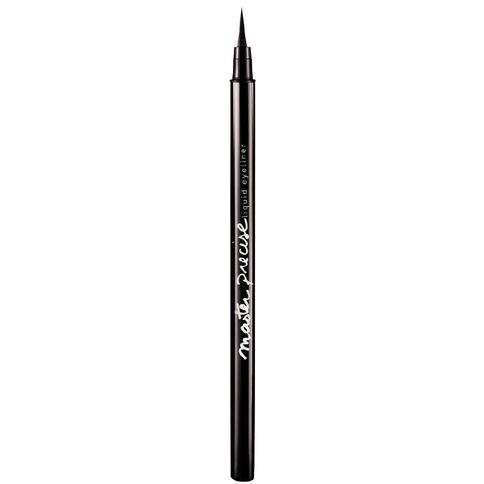 Maybelline Eye Studio Master Precise Liquid Eyeliner Black