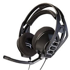 Plantronics Headset RIG 500HS PS4