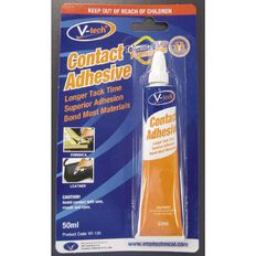 Vtech Contact Adhesive 50ml