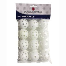 Maxfli Air Ball 12 Pack