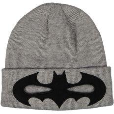 Batman Boys' Novelty Beanie