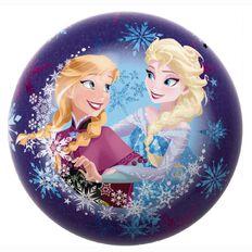Frozen Play Ball 130mm