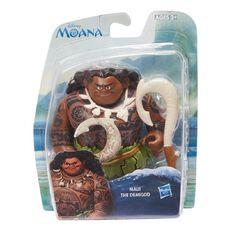 Moana Figure Small Assorted