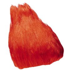 Play Studio Troll Wig Assorted Colours