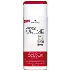 Schwarzkopf Essence Ultime Diamond Colour Shampoo 250ml