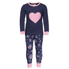 H&H Infants Girls' Pyjamas