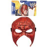 WWE Superstar Mask Assorted