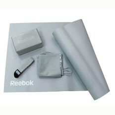 Reebok Elements Yoga Set